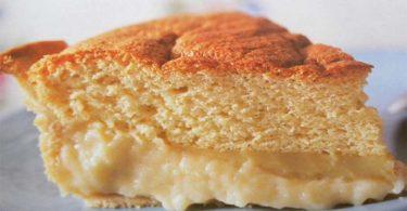 Gâteau Tourment D'amour